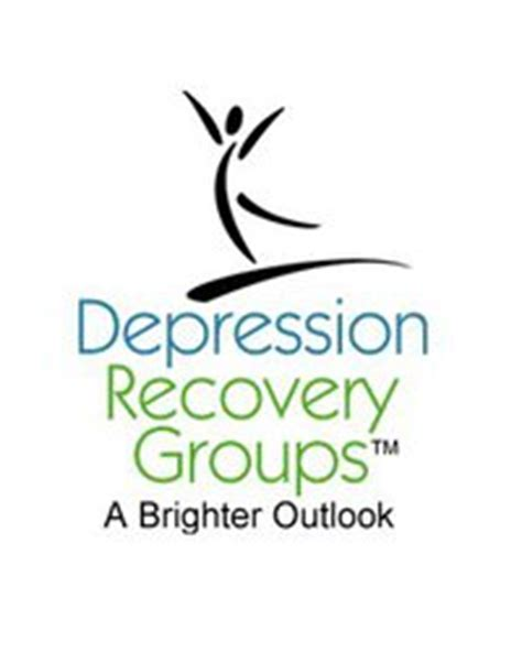 Online help for depression chat free