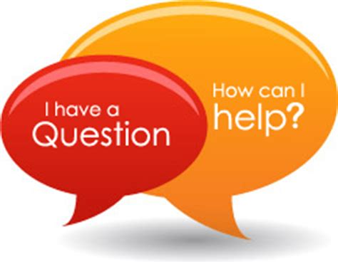 Are There Any Useful Anxiety Chat Rooms? - Calm Clinic